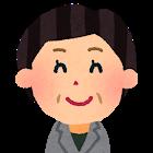栃木県 K様